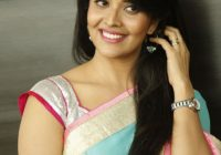 Anchor Anasuya Age Height Biography Family Photos – tollywood actress phone number