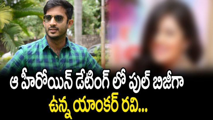 Permalink to 5 Things To Expect When Attending Who Is Tollywood King