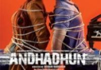 Andhadhun (HD) watch online free Archives – Filmywap 2019 … – filmywap