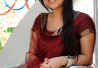 Andhra news | Telugu Movies News | Telugu Cinema Gossips ..