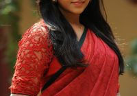 Anjali (High Definition) Image 70 | Tollywood Heroines ..