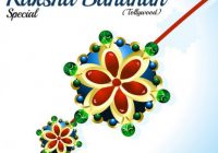 Annayyaa MP3 Song Download- Raksha Bandhan Special ..