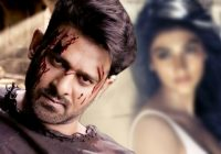 Another Bollywood actor for Tollywood movie – i tollywood movie