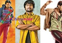 Another Clash in Tollywood – clash of tollywood