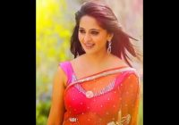Anushka Remuneration raised to 2 crores | Tollywood Best ..