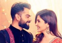 Anushka Sharma & Virat Kohli wedding in Italy ? – Republic ..