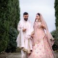 Anushka sharma marriage photos 01437 – Kerala9