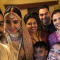 Anushka Sharma Wedding Pictures In Italy | Bollywood Updates – bollywood wedding in italy