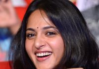 Anushka Shetty Beautiful Long Hair Smiling Chubby Face Closeup – tollywood whatsapp group link