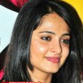 Anushka Shetty Biography, Wiki, Height, Weight, Age, Body ..