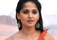 Anushka Shetty Contact Information, Phone Number, Address ..