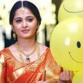 Anushka Shetty HQ Wallpapers | Anushka Shetty Wallpapers ..