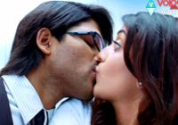 Anushka Shetty kiss | Anushka Shetty Hot Images – youngest tollywood actress