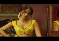 Anushka Shetty Latest Hindi Dubbed Hot Movie 2018 | New ..