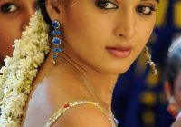 Anushka Shetty- Top Telugu Actress – top 10 tollywood actress
