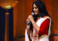 Anushka Shetty video songs: Tamil and Telugu songs of the ..