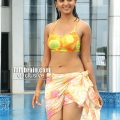 Anushka Shetty Weight, Height, Bra Size, Figure Size Body ..