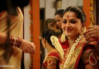Anushka Shetty wiki, movies, marriage, new photos – recent marriage in tollywood