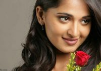 anushka tollywood girl wallpapers – DriverLayer Search Engine – tollywood heroines hd wallpapers