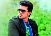 Anything for a hit: Ram Charan goes vegetarian – vegetarian actors in tollywood