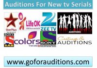 Apply For Bollywood Movie Auditions With Goforaudition! – bollywood new movie audition