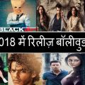 April 2018 Bollywood Movies Release – YouTube – youtube bollywood movies