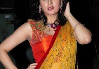 Archana Image 119 | Tollywood actress hot images,Images ..