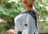 Archana Image 37 | Tollywood Actress Stills,Stills ..