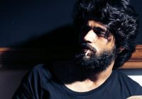 Arjun Reddy Runtime: Talk of Tollywood – arjun reddy tollywood movie