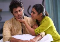Arjun Reddy's trailer is just rocking!| Andhra Pradesh ..