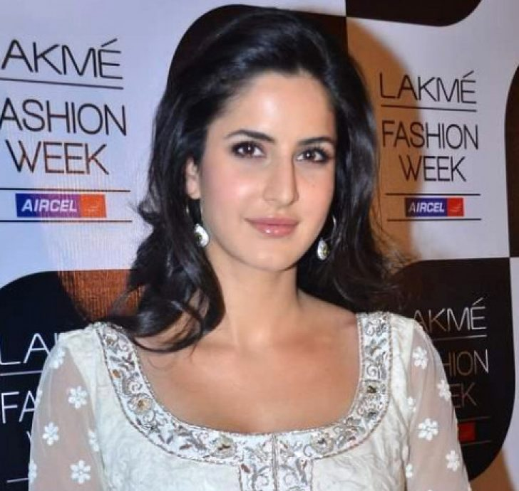 Permalink to What's So Trendy About Bollywood Katrina Kaif Inspired Makeup That Everyone Went Crazy Over It?