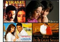 Arranged Marriages In Bollywood Films – Yahoo Movies India – bollywood arranged marriage movies