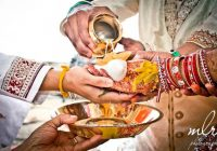 Arya Samaj Mandir In Bangalore 09818476605 | Court Marriage – hindu marriage rituals