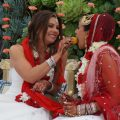 AsAm News | Buzz Feed: Pictures from Indian White Lesbian ..