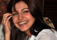 Asha Ashish: Who has the best smile in Bollywood?? – open marriage in bollywood