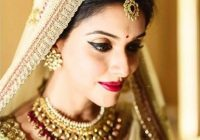 Asin's Wedding Photos – bollywood actress bridal photos