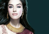 Asin Tollywood Actress Wallpaper | HD Wallpapers – tollywood female actress