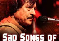 Attaullah khan songs mp3 – fast bollywood wedding songs