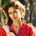 Attractive Hot HD Wallpaper Download of Bollywood Movie ..