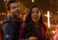 Audiences want good content: Shraddha Kapoor on Stree – new bollywood movie stree