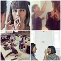 Average Salary Of A Makeup Artist In South Africa – Mugeek ..