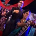 Awesome Indian Wedding Dance by Bride & Groom – YouTube – bollywood songs for bride and groom