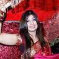 Ayesha Takia family, childhood photos | Celebrity family wiki – bollywood actress marriage photos