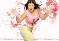 Ayesha Takia is a Famous Bollywood and Tollywood Actress ..