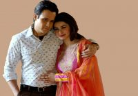 azhar-bollywood-movie-couple-wallpapers | Beautiful hd ..