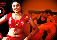 B-grade Tamil Movie II 18   II Adults Only II Tamil Latest ..