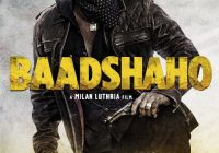 Baadshaho (2017) Hindi Full Movie Watch Online Free ..