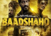 Baadshaho Bollywood Movie Official Teaser 2017 | New Movie ..