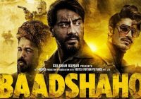 Baadshaho Bollywood Movie Ringtones | Latest Ringtone ..
