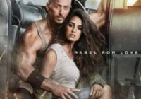 Baaghi 2 Hindi Movie 2018 Online Watch Full Free. Watch ..